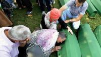 U Srebrenici ubijeno više od 8000 muškaraca i dječaka | Domoljubni portal CM | Press