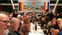 STUTTGART: 20. jubilarna Hercegovačka večer | Domoljubni portal CM | Hrvati u svijetu