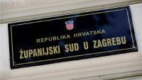Nastavljeno suđenje Siniši Martiću za ratne zločine
