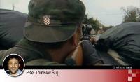 3. rujna 1991. - težak dan za istočnu Slavoniju   Domoljubni portal CM   U vihoru rata