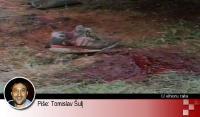 15. srpnja 1992. - masakr nad izbjeglicama u Slavonskom Brodu | Domoljubni portal CM | U vihoru rata