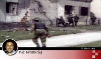 28. studenog 1991. - okupacija Lipika | Domoljubni portal CM | U vihoru rata