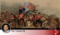 (29.8.1842) Okončan prvi opijumski rat   Domoljubni portal CM   U vihoru rata