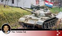 31. listopada 1991. - Operacija 'Otkos-10' | Domoljubni portal CM | U vihoru rata