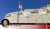 25. listopada 1992. - STIJEG NA PREVLACI | Domoljubni portal CM | Hrvatska kroz povijest