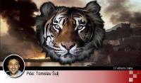 1. srpnja 1992. - OPERACIJA 'TIGAR' | Domoljubni portal CM | U vihoru rata