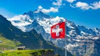 Švicarci referendumom odbacili ograničenje imigracije iz EU-a