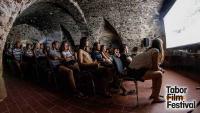 Otvoren 17. Tabor film festival | Domoljubni portal CM | Kultura