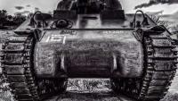 24. travnja 1918. - prvi sukob tenkova | Domoljubni portal CM | U vihoru rata