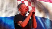 Na Hodu za život u Zagrebu u subotu će pjevati Thompson