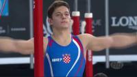 Tin 'pomeo' konkurenciju u kvalifikacijama preče u Dohi | Domoljubni portal CM | Sport
