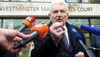 Britanski sud odlučio: Ne postoje zaprjeke za izručenje Todorića Hrvatskoj