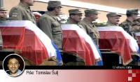 Okupacija i zločin u Tordincima (25.10.1991.) | Domoljubni portal CM | U vihoru rata