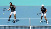 Trijumf Ivana Dodiga i Francuza Roger-Vasselina na ATP-u Lyon | Domoljubni portal CM | Sport