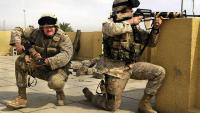 Trump šalje dodatnih 1.500 vojnika na Bliski istok