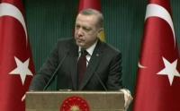 Turska zatočila 60 dužnosnika sigurnosti osumnjičenih za veze s pučistima