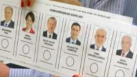 Erdogan i suparnici održali posljednje skupove prije izbora