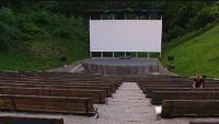 Bogat program ljetnog kina Tuškanac | Domoljubni portal CM | Kultura