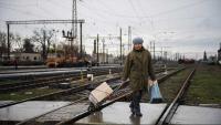 Ukrajina od 2001. izgubila 11 milijuna stanovnika