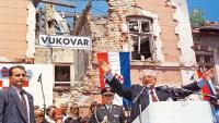 Hrvatska obilježava obljetnicu međunarodnog priznanja i mirne reintegracije Podunavlja
