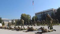 Upis na studij Vojno inženjerstvo i Vojno vođenje | Domoljubni portal CM | Press