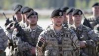 FBI provjerava Nacionalnu gardu u Washingtonu zbog straha od napada iznutra