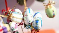 Državni vrh čestitao Uskrs svim vjernicima