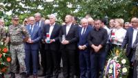 BiH: Obitelji žrtava traže pravdu za masakr nad 41 Hrvatom u Uzdolu