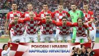 Hrvatska u iščekivanju povratka svjetskih doprvaka