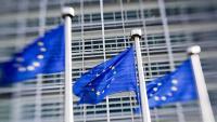 Čestitke Francuskoj i Hrvatskoj iz Vijeća Europe