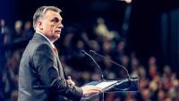Orban se nada jačanju antimigrantskih snaga u Europi