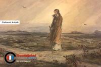 Duh Sveti nagnao je Marijana Gubinu, bivšeg zatočenika srpskih logora, da napiše roman '260 dana'   Domoljubni portal CM   Duhovni kutak