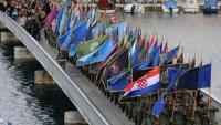 Program obilježavanja 27. obljetnice VRO Maslenica '93. | Domoljubni portal CM | Press