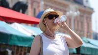 Kako se zaštititi od vrućina | Domoljubni portal CM | Zdravlje