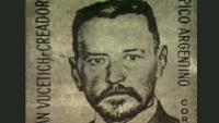 20. srpnja 1858. - Rođen Ivan Vučetić, otac daktiloskopije | Hrvatska kroz povijest