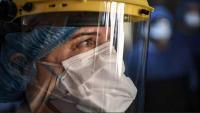 WHO: Danas je najgori dan od početka pandemije u svijetu | Domoljubni portal CM | Zdravlje