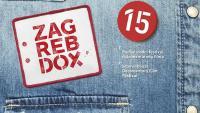 ZagrebDox: Šest dokumentarnih filmova nominirano za Oscara i BAFTA-u | Domoljubni portal CM | Kultura