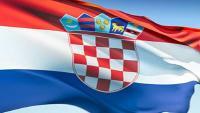 8. listopada - Dan neovisnosti Republike Hrvatske | Hrvatska kroz povijest