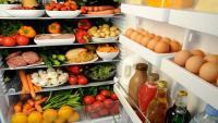 Ritam prehrane, slaganje jelovnika i količina unosa hrane u organizam | Domoljubni portal CM | Zdravlje