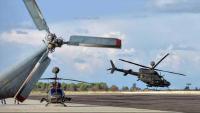 Regulirano osnivanje centra za obuku helikopterskih posada u Zemuniku