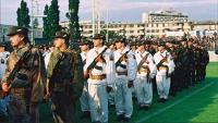 ZNG - odgovor rastućem srpskom ekstremizmu | Domoljubni portal CM | Hrvatska kroz povijest