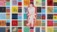 Zoltan Novak – Svijet bez mjere   Crne Mambe   Art