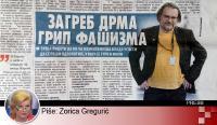 'No pasaran'! - Hribaru i njegovoj kliki | Domoljubni portal CM | Press