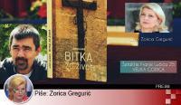 Predstavljanje knjige 'Bitka za život' autora Joze Klarića – Klaje | Domoljubni portal CM | Press