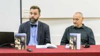 Predstavljena knjiga 'Zrin - Srednjovjekovno sijelo knezova Babonića i Zrinskih' | Domoljubni portal CM | Kultura
