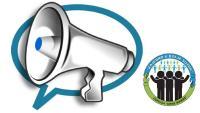 'SUICID BRANITELJA' - 2. okrugli stol projekta 'Zajedno u bolje sutra' | Domoljubni portal CM | Press